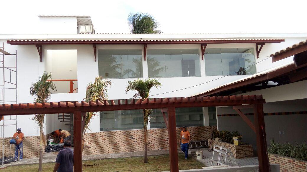 http://www.eusougenteboa.com.br/wp-content/uploads/2015/05/obras-genteboa-colegio-reforma2.jpeg