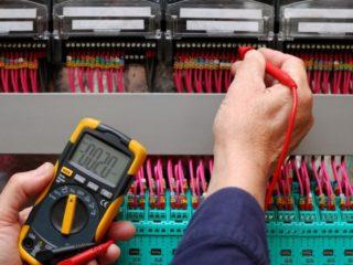 manutencao eletrica genteboa 320x240 - Home