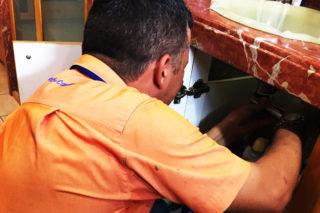serviço hidraulico 320x213 - Home