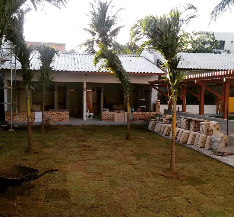 https://www.eusougenteboa.com.br/wp-content/uploads/2015/05/obras-genteboa-colegio-reforma4.jpeg
