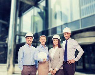shutterstock 267380336 320x252 - Orçamento