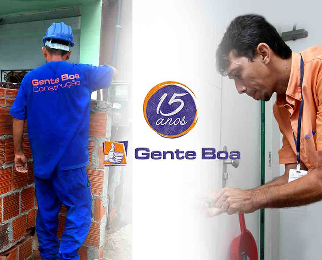 banner-Gente-Boa-texto-site-15-anos_2019-min.jpg